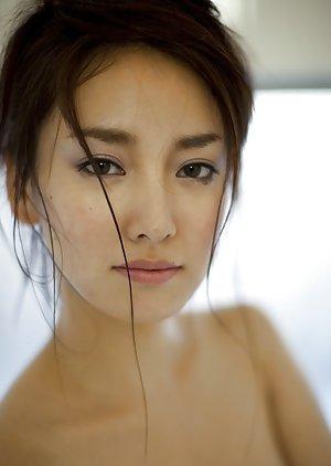 Face Asian Porn