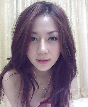 Taiwan Asian Porn