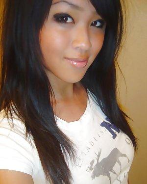Filiphina Asian Porn