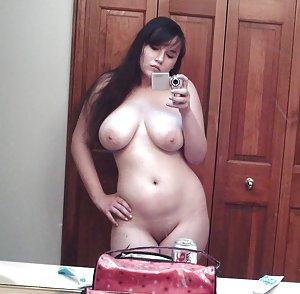 Fatty Asian Porn