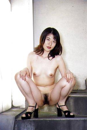 Outdoor Asian Porn