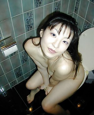 Pissing Asian Porn