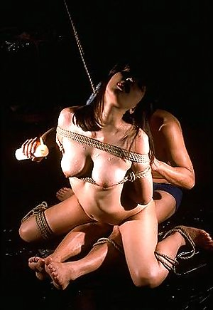 Fetish Asian Porn