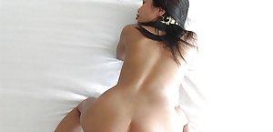 Ass Fucking Asian Porn