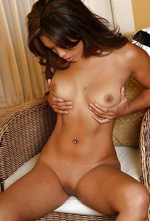 Erotica Asian Porn