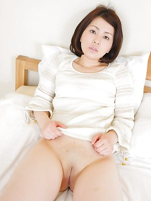 Pussy Asian Porn