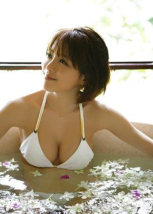 Pool Asian Porn