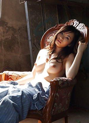 Interracial Asian Porn