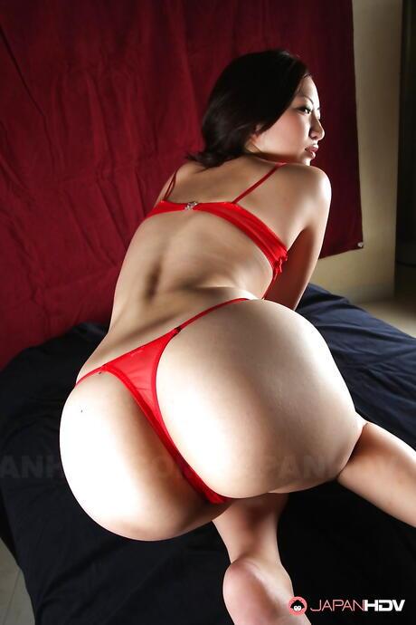 Teacher Asian Porn