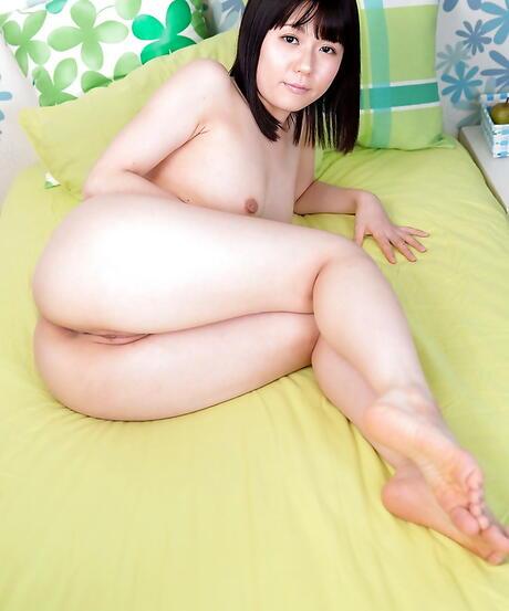 Ass Asian Porn